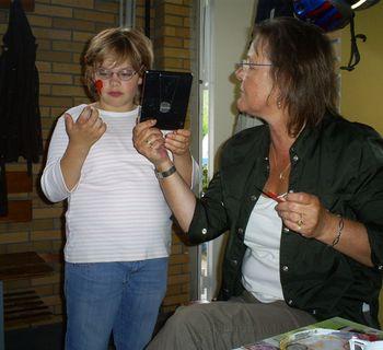 Freibadfest 2008 -2-