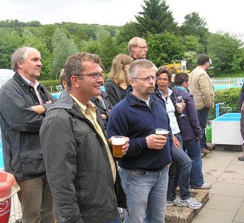 Freibadfest 2010 -2-