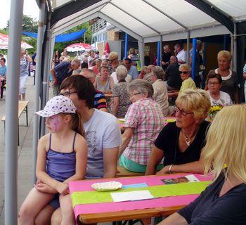 Freibadfest 2014 -2-