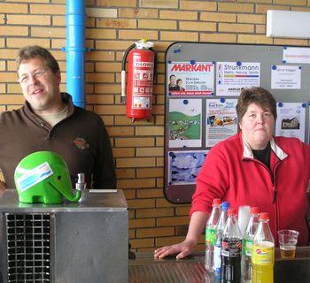 Freibadfest 2010 -1-