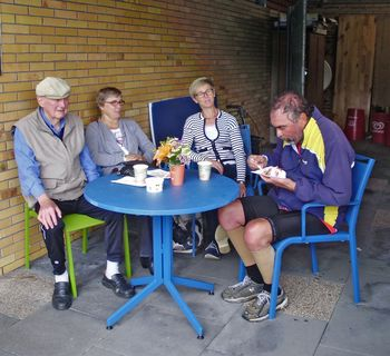 Freibadfest 2016