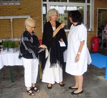 Freibadfest 2014 -1-