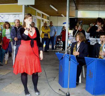 Freibadfest 2008 -1-